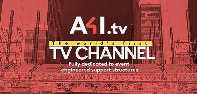 A4I.tv – You know what. We SHOW you how!