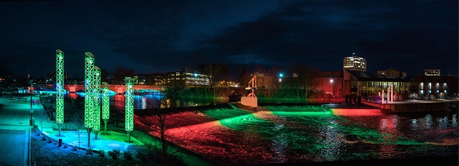 River-Lights-XmasColors-Low-res-ll.jpg
