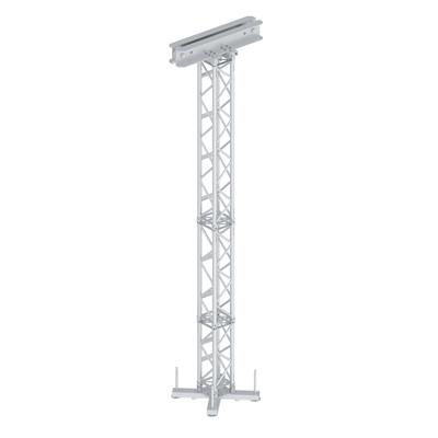 TT4-Thomas Tower