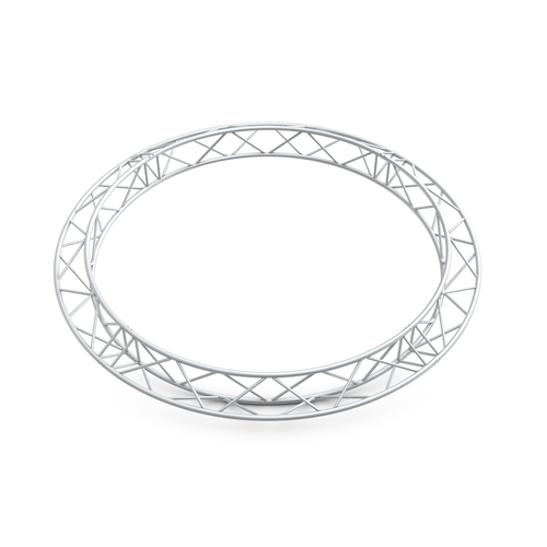 3CM22-Cr4000-4-OUT